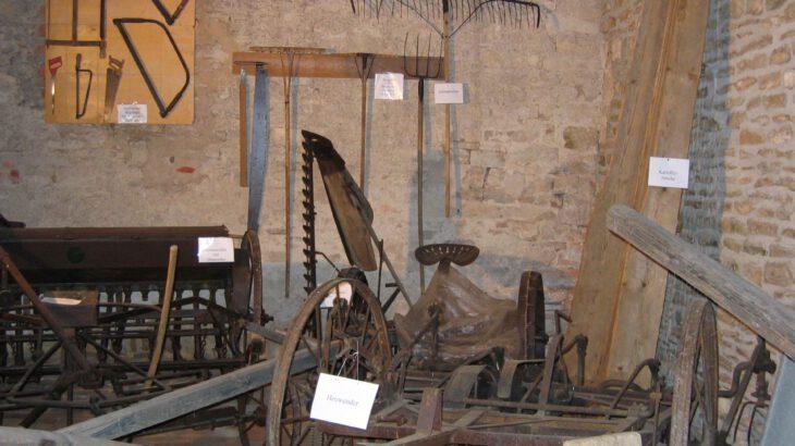 fruehstuck-pension-fehrmann_museumshof_IMG_1226_SF