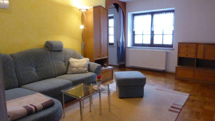 möblierte Wohnung Dresden ab 3 Monate verfügbar