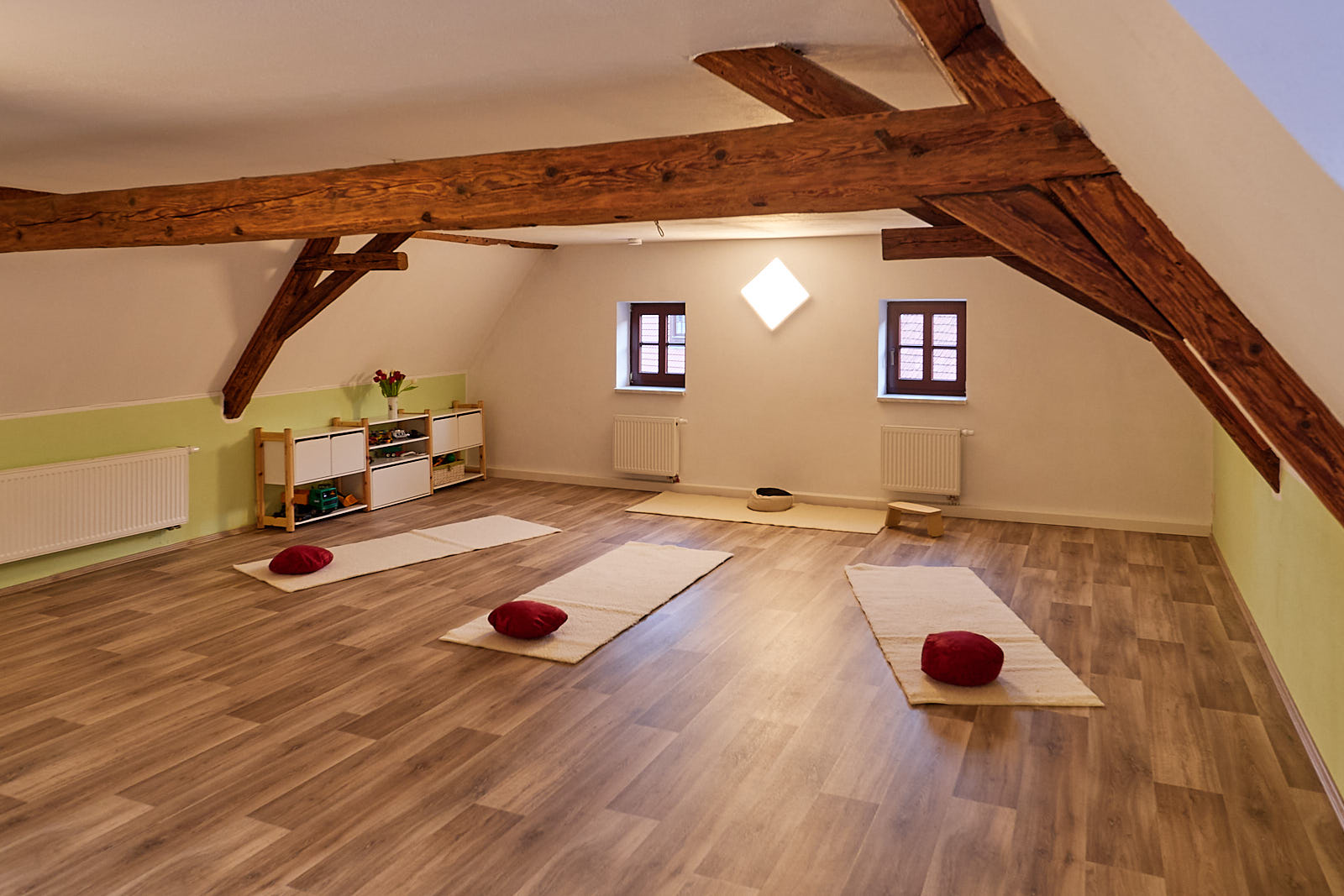 yoga-dresden_gaestehof-fehrmann